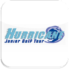 Hurricane Jr Golf Tour icon