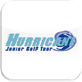 Hurricane Jr Golf Tour