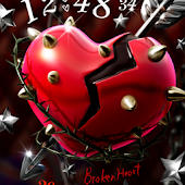 Broken Heart LWP Trial