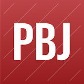 The Portland Business Journal