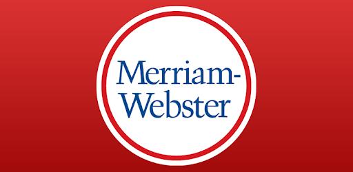 webster dictionary com