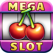 Download Mega Slot APK for Laptop