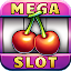Download Android Game Mega Slot for Samsung