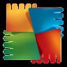 AVG AntiVirus for Samsung icon