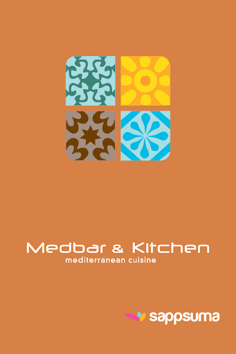 Medbar and Kitchen