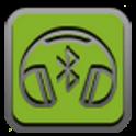 ToggleBar icon