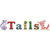 Tails Pet Supplies