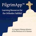 PilgrimApp™ icon