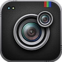 InstaSplitPic icon