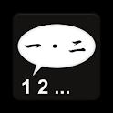 Ichi-Ni logo