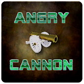 Angry Cannon 2nd