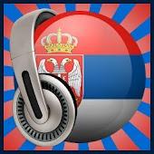 Radio Stanice Srbija