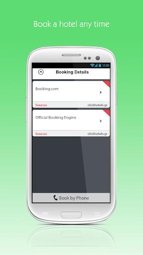【免費旅遊App】Laconia by clickguides.gr-APP點子