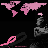 ChineseT - Breast Cancer App