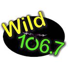 Wild 106.7 icon