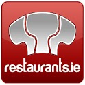 Restaurants Ireland logo