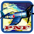 Pacific Navy Fighter C.E. (AS) file APK for Gaming PC/PS3/PS4 Smart TV