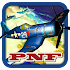 Pacific Navy Fighter C.E. (AS) 1.3.2