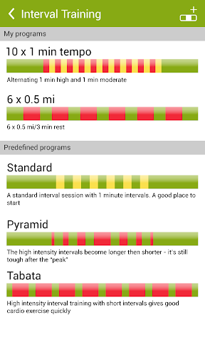 Endomondo Sports Tracker PRO v8.9.1 Android Game Apps APK