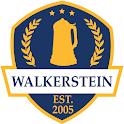 Walker Stein