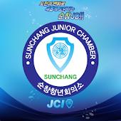 한국청년회의소 순창JC