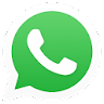 WhatsApp Messenger Hack Resources (Android/iOS) proof
