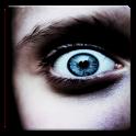Scary Prank(Free) icon