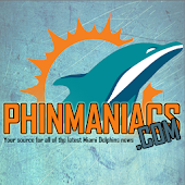 PhinManiacs
