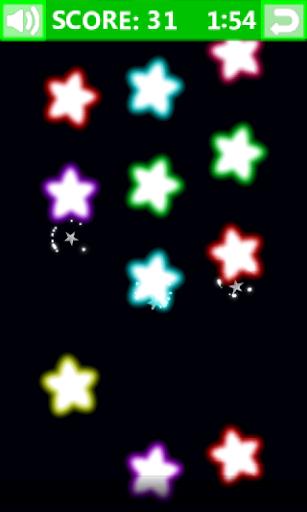 免費休閒App|Star Shoot|阿達玩APP