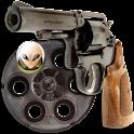 Alien MafiaSpin Slot logo