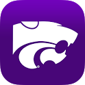 K-State Gameday LIVE icon