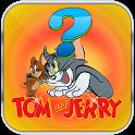 Kids Guess Cartoon Quiz icon