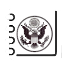 Presidential Elections Facts icon
