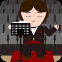 음악천국 - 무료음악감상, 무료음악듣기, 무료음악다운 icon