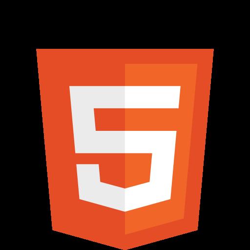 【免費生產應用App】Programming books-APP點子