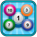 Lottery Droid Lite icon