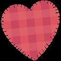 Ação do Coração