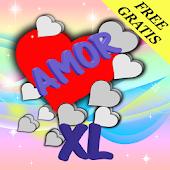 Frases de Amor XL