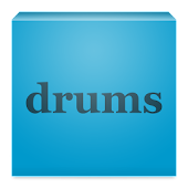 Drum Samples for GrooveMixer