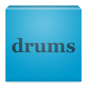 GrooveMixer Drum Samples 音樂 App LOGO-硬是要APP