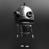 Machinarium LWP