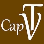 CapTV