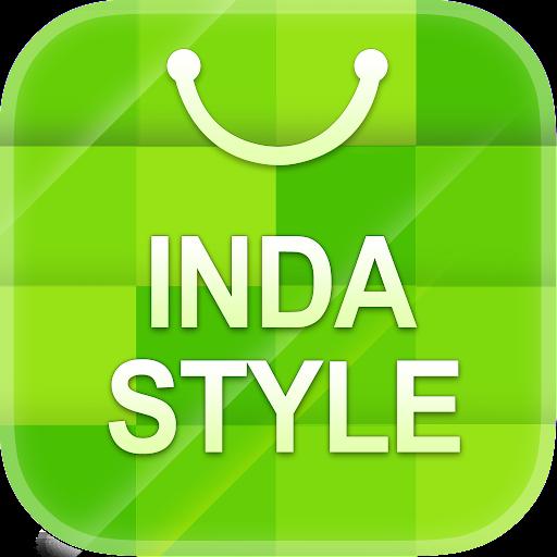 【免費購物App】인다스타일 - 멀티 쇼핑몰-APP點子