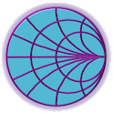 Smith Chart (Pro) icon