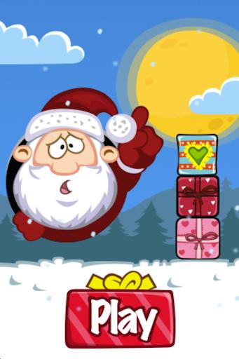 Santa Boxs