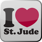 St. Jude Events Manager