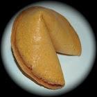 Prayer Cookie icon