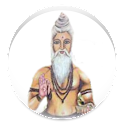 soorianarayanan - Logo