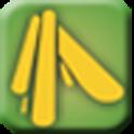 Study English (Spotlight ) icon