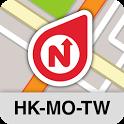NLife Hong Kong, Macao, Taiwan icon
